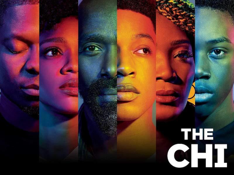The Chi Season 3 (Teaser)