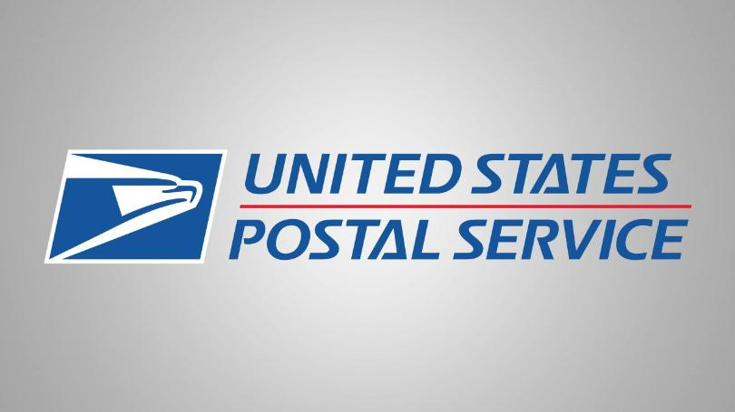 Help Save The Postal Service