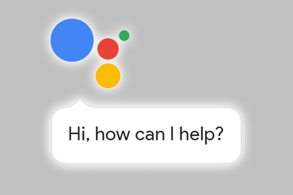 Google Assistant can now schedule lights on or off