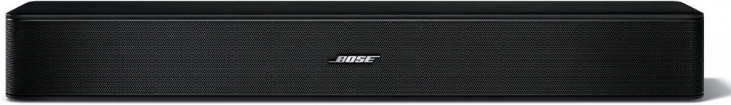 Bose Solo 5 On Sale