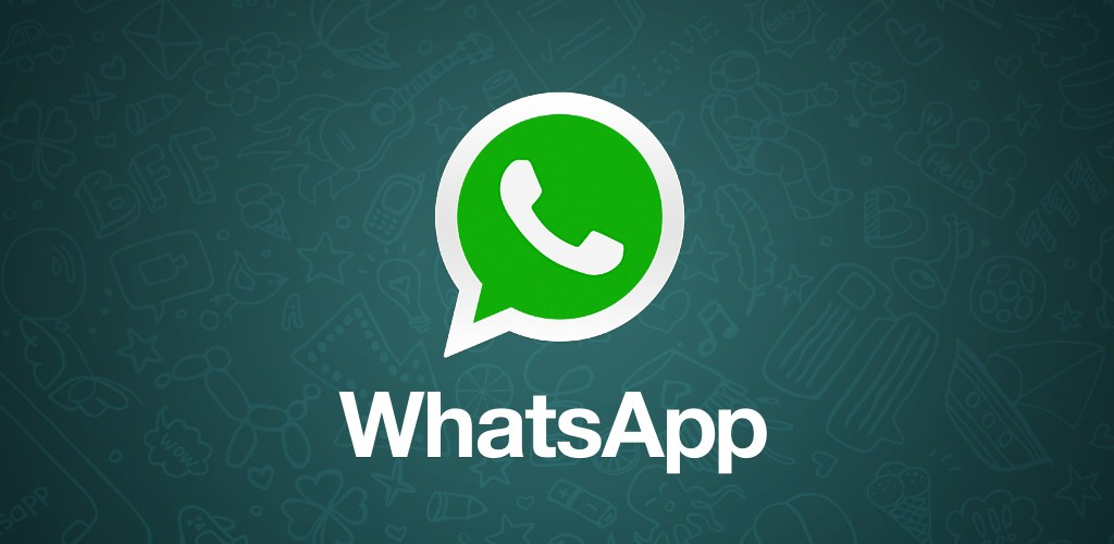 Protect Your WhatsApp